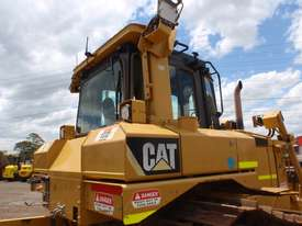 Caterpillar D6T Bulldozer *CONDITIONS APPLY* - picture6' - Click to enlarge
