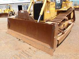 Caterpillar D6T Bulldozer *CONDITIONS APPLY* - picture9' - Click to enlarge