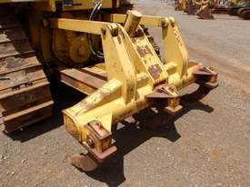 Caterpillar D6T Bulldozer *CONDITIONS APPLY* - picture11' - Click to enlarge