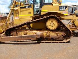 Caterpillar D6T Bulldozer *CONDITIONS APPLY* - picture12' - Click to enlarge