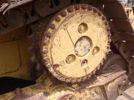 Caterpillar D6T Bulldozer *CONDITIONS APPLY* - picture13' - Click to enlarge
