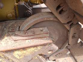 Caterpillar D6T Bulldozer *CONDITIONS APPLY* - picture14' - Click to enlarge