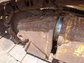 Caterpillar D6T Bulldozer *CONDITIONS APPLY* - picture15' - Click to enlarge