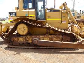 Caterpillar D6T Bulldozer *CONDITIONS APPLY* - picture16' - Click to enlarge