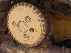 Caterpillar D6T Bulldozer *CONDITIONS APPLY* - picture17' - Click to enlarge