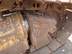 Caterpillar D6T Bulldozer *CONDITIONS APPLY* - picture19' - Click to enlarge