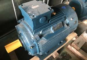 15 kw 20 hp 6 pole 415 v AC Electric Motor
