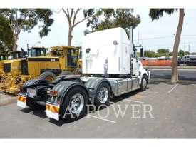 CATERPILLAR CT630B On Highway Trucks - picture1' - Click to enlarge