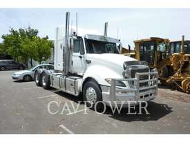 CATERPILLAR CT630B On Highway Trucks - picture0' - Click to enlarge