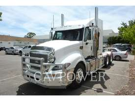 CATERPILLAR CT630B On Highway Trucks - picture3' - Click to enlarge