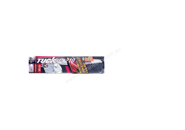 Japanese Tuck In Coarse Pruning Saw P-210