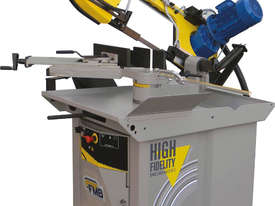 240mm Capacity Bandsaw - picture0' - Click to enlarge
