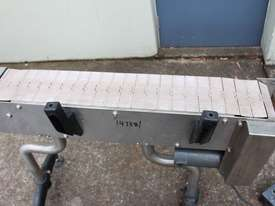 Conveyor - picture2' - Click to enlarge