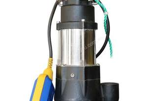 Cromtech 180w Submersible Pump