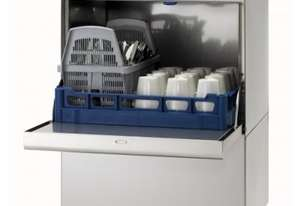 Classeq HYDRO 700 Commercial Dishwasher