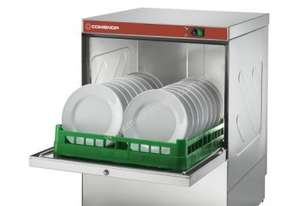 Comenda Red line RF321 Undercounter Dishwasher