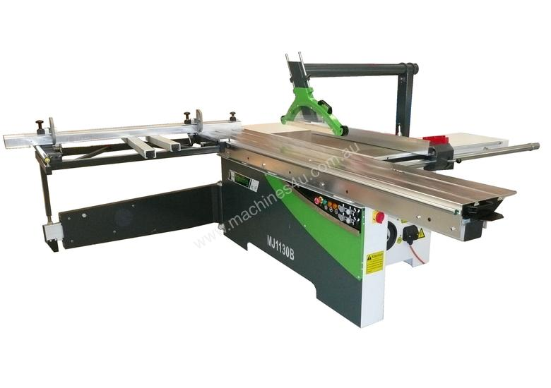 MJ1130B Nanxing Industrial  Panel Saw