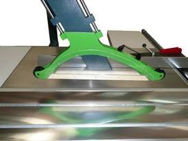 MJ1130B Nanxing Industrial  Panel Saw - picture3' - Click to enlarge