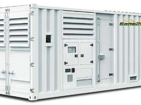 1750 / 1890kVA Heavy Duty Range - picture0' - Click to enlarge