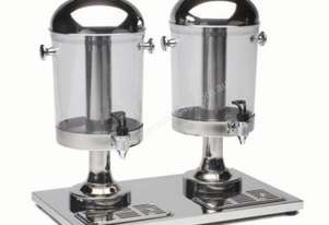 Semak DD2 Dual Drink Dispenser