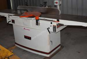 For Sale due to retirement. Surface Planer