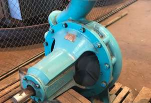 150 L/S Flow Rate TKL Hydro Titan Pump 200 x 200 - 500