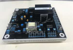 EA341 AVR OUR DIRECT REPLACEMENT FOR MX341 AVR