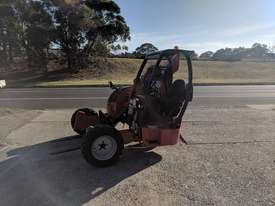 NEW MANITOU TRUCK MOUNTED FORKLIFT - picture2' - Click to enlarge