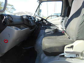 2011 Hino 300 SERIES 616 AUTO - picture14' - Click to enlarge