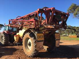 Hardi  Boom Spray Sprayer - picture2' - Click to enlarge