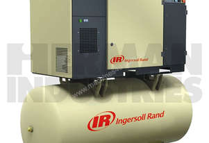 Ingersoll Rand UP5/11 Rotary Screw Compressors