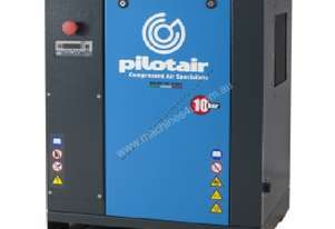 PAC5.5 ROTARY SCREW AIR COMPRESSOR