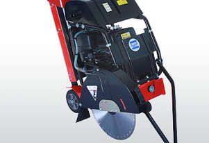 HCC20A Concrete Floor Saw SPECIAL END OF YEAR SALE
