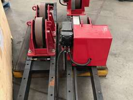 Used LPP5 Rotators ( 5 Ton  - picture3' - Click to enlarge
