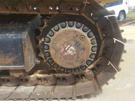 CAT 336DL IN GREAT CONDITION WITH LOW 6250 HOURS. READY FOR WORK - picture5' - Click to enlarge