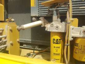 CAT 336DL IN GREAT CONDITION WITH LOW 6250 HOURS. READY FOR WORK - picture11' - Click to enlarge