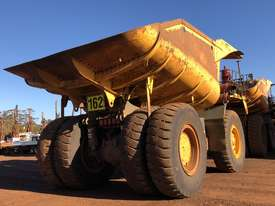 Komatsu HD785-7 Dump Truck - picture6' - Click to enlarge