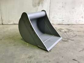 UNUSED 450MM DIGGING BUCKET TO SUIT 2-3T EXCAVATOR E022 - picture0' - Click to enlarge