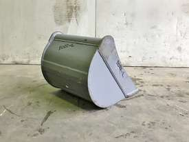 UNUSED 450MM DIGGING BUCKET TO SUIT 2-3T EXCAVATOR E022 - picture1' - Click to enlarge