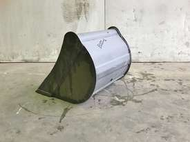 UNUSED 450MM DIGGING BUCKET TO SUIT 2-3T EXCAVATOR E022 - picture2' - Click to enlarge