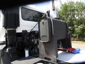 Nissan CWB483 Primemover Truck - picture1' - Click to enlarge