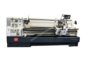 Puma New   L560 x 2000mm Lathe