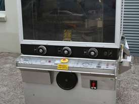 Tablet Press - picture4' - Click to enlarge