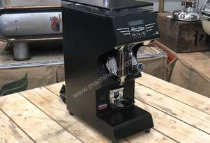 VICTORIA ARDUINO MYTHOS ONE 1 ESPRESSO COFFEE GRINDER CAFE