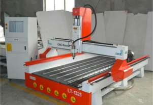 Used CNC Machine router for sale