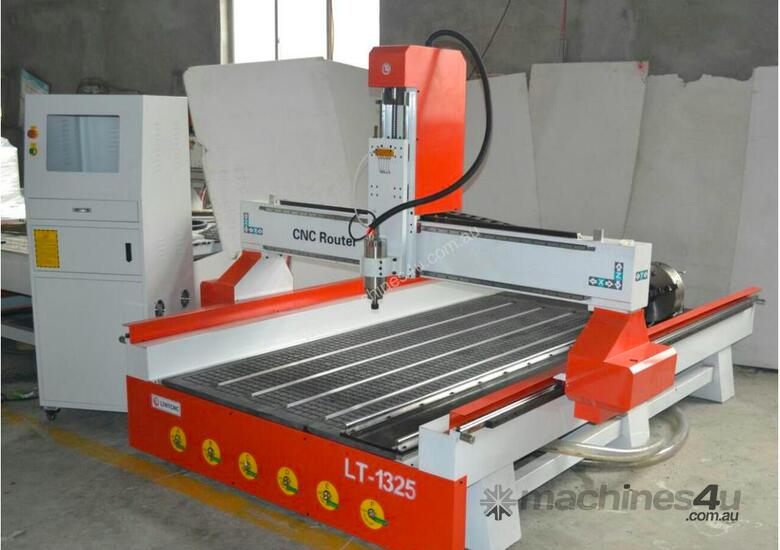 Cnc Machine For Sale >> Used Cnc Machine Router For Sale