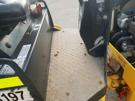 2013 BOMAG BW120AD-4 TANDEM ROLLER WITH 694 HRS - picture14' - Click to enlarge