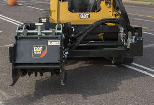Caterpillar PC310B Cold Planer Attachment