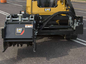 Caterpillar PC310B Cold Planer Attachment  - picture0' - Click to enlarge