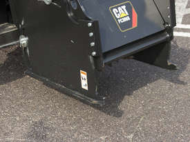 Caterpillar PC310B Cold Planer Attachment  - picture2' - Click to enlarge
